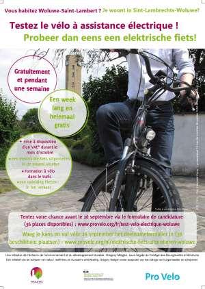 Journées vélos W-st-L_Affiche A3 compressed (1) (3)