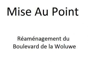 miseaupointtram94